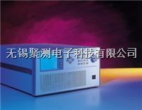 chrom A650001 6500系列專用的控制介面卡(包括外部電壓參考輸入, RS-232/GPIB介面, 打印機介面,  特殊I/0埠, 系統I/0埠) chrom A650001