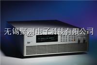 chroma 62150H-600S可程控直流電源供應器 :600V/25A/15KW ,具有太陽電池陣列模擬功能 chroma 62150H-600S