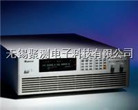 chroma  62150H-600S/1000S 可程控直流電源供應器 (太陽電池陣列模擬功能)電壓輸出範圍: 0 ~150V/600V&1000V 3U/ chroma  62150H-600S/1000S