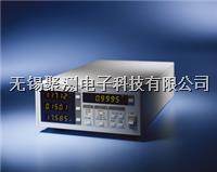 chroma  66201 數位式功率錶,內建高速 DSP 晶片,16 Bits 的類比 / 數位轉換器 *小10mA電流量測檔位,0.1mW的功率 chroma  66201