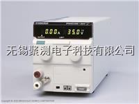 日本菊水PMC18-5A 直流電源,輸出:0 ? 18V/0 ? 5A。 PMC18-5A