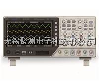 漢泰MSO5074F(G)示波器,帶寬:70MHz,8(邏輯)+4(模擬) +1(任意波) +12(邏輯發生), 漢泰MSO5074F(G)