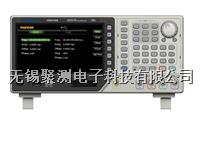 漢泰HDG2000B系列函數/任意波形信號發生器,16 位分辨率,250MSa/s采樣率;64M存儲深度; 漢泰HDG2000B系列