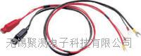 臺灣固緯GTL-115接地電阻測試線 GTL-115