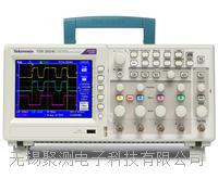 泰克/Tektronix  TDS2024C 數字存儲示波器,200M帶寬,4通道 TDS2024C
