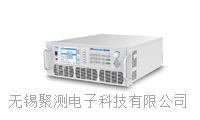 全天科技/apmtech SP300VAC5000W單組輸出的高功率密度可編程交流電源  SP300VAC5000W