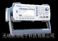 SG1060B多制式信號發生器 SG1060B