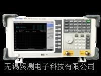 安徽白鷺ER3600 EMI接收機 ER3600