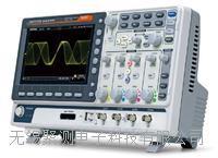 臺灣固緯MSO-2204EA 200MHz,4CH模擬+16CH數字通道混合信號示波器 MSO-2204EA