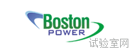 北京波士顿电池技术有限公司boston再次选用宏展高低温试验箱,高低温湿热试验箱!