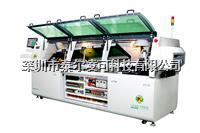 TL-WS350LF-PC-B3电脑无铅波峰焊锡机 无铅波峰焊配件 TL-WS350LF-PC-B3