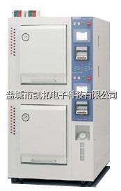 PC-422R8D系列(双箱体)