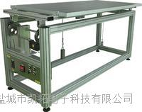 BR-PV-RT 引線端強度試驗機
