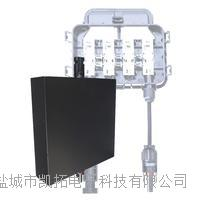 BR-PV-RT 減應力試驗、配線盒牢固性試驗裝置