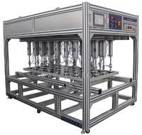 BR-PV-DML 動態機械載荷試驗機