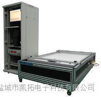 BR-PV-SML 靜態機械載荷試驗機
