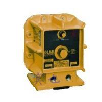 米顿罗电磁计量泵E系列防爆型(米顿罗加药泵) 米顿罗电磁计量泵E系列防爆型