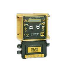 PH/ORP检测控制仪 DP5000\DR5000