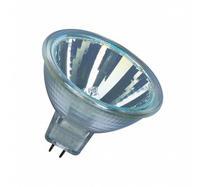 欧司朗 MR16 标准型卤钨杯灯 44865 WFL 35W