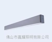飞利浦LED嵌入式悬挂灯RC550B/SP550P  RC550B/SP550P