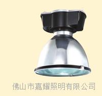 飞利浦天棚工矿灯HPK518-150W/250W/400W工业照明灯 HPK518