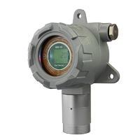二氧化氯报警器 IDG100-CLO2