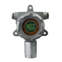 氯气报警器 IDG100-CL2