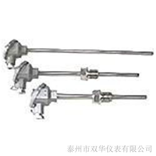 铠装热电阻wzpk-435 wzpk-435