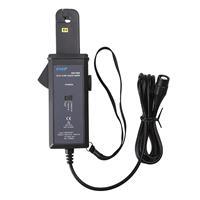 ETCR007AD交直流钳形漏电流传感器 ETCR007AD