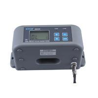 ETCR2800C多功能非接触式接地电阻在线检测仪 ETCR2800C