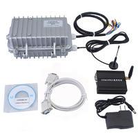 ETCR2800-WS接地电阻无线监测系统 ETCR2800-WS