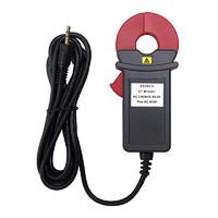 ETCR016高精度钳形漏电流传感器 ETCR016