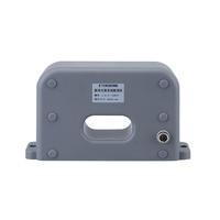 ETCR2800B非接触式接地电阻在线检测仪 ETCR2800B