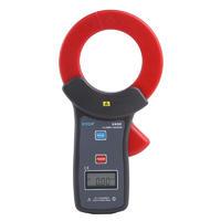 ETCR6800钳形漏电流表 ETCR6800