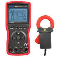 ETCR4800抽油机多用表 ETCR4800