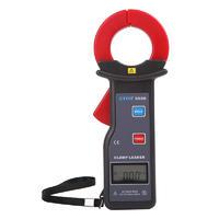 ETCR6500高精度钳形漏电流表 ETCR6500