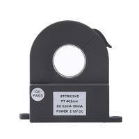 ETCR025KD开合式直流漏电流传感器 ETCR025KD