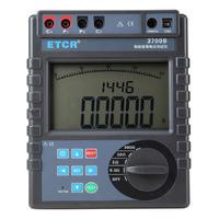 ETCR3700B智能型等电位测试仪 ETCR3700B