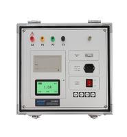 ETCR3300大型地网接地电阻测试仪 ETCR3300