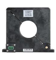 ETCR045KU微安级开合式高精度漏电流传感器 ETCR045KU