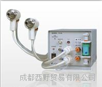 四川成都供应日本藤宫HUGLE控制器311A-1-AC100V 311A-1-AC100V