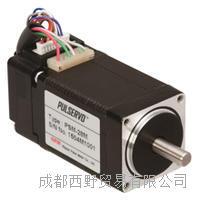 成都西野供应日本NPM PM型步进电机标准型号20 标准型号20