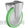 成都西野新產品重慶地區代理日本獅子吼SISIKU固定腳輪 UWK-250