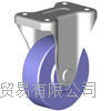 成都西野新產品重慶地區代理日本獅子吼SISIKU固定腳輪 MCK-130