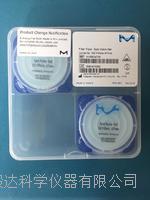 millipore尼龙滤膜 NY0504700