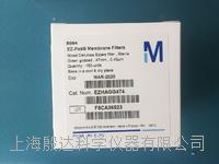 millipore微生物检测滤膜EZHAGG474  EZHAGG474