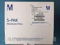 millipore微生物检测滤膜GSWG047S6  GSWG047S6