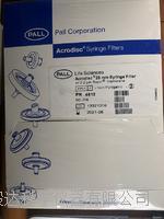 PALL针头式滤器4612   4612