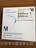 Millipore PVDF滤膜GVWP09050    GVWP09050