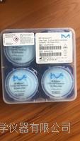 Millipore混合纤维素膜VSWP04700  vswp04700